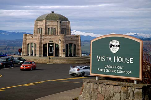 Image result for vista house oregon