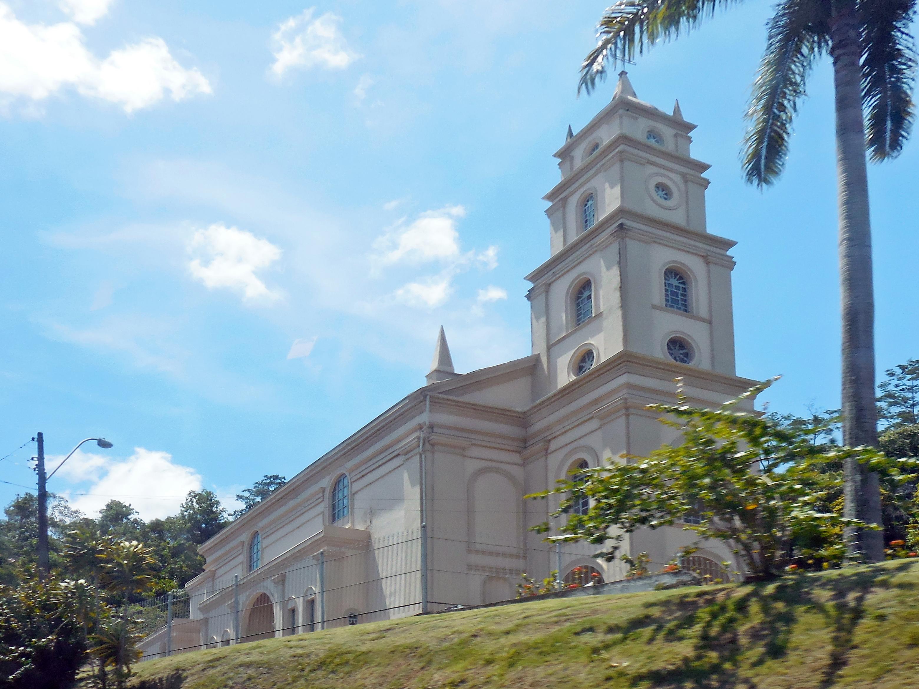 Ibiraçu Espírito Santo fonte: upload.wikimedia.org