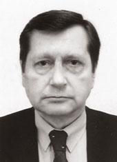 Vladimir Mikhailovich Grinin.jpg