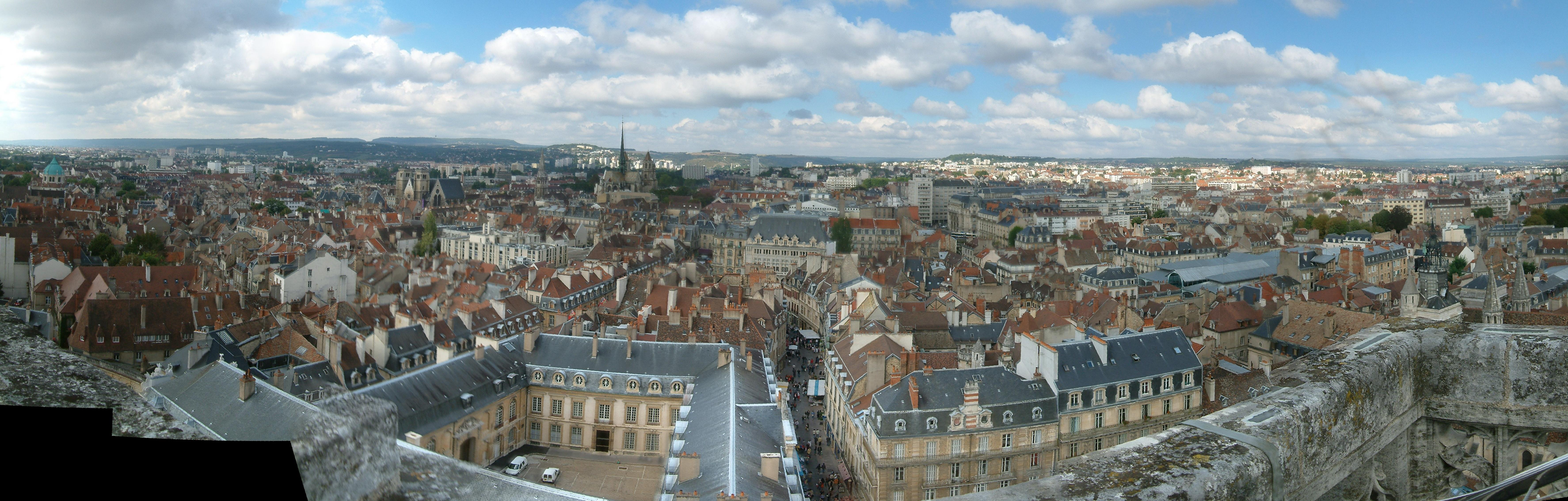 Scenic photos photo panoramique wikipedia - Definition de panoramique ...
