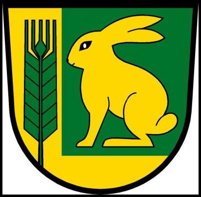 Wappen Hasenfelde.png