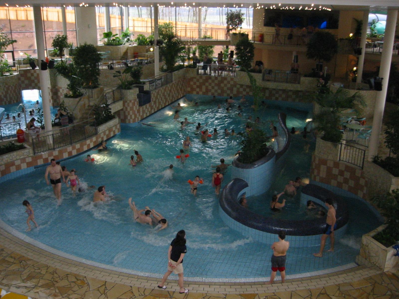 Schwimmbad Kaiserslautern Corona