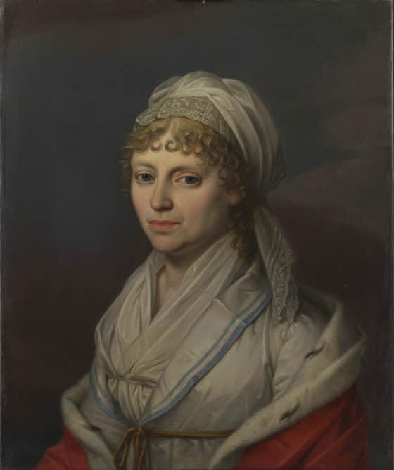 Wilhelmine Luise Christiane, Landgräfin von Hessen-Philippsthal-Barchfeld.jpg