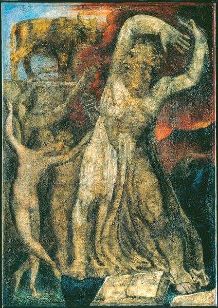 Idolatry Wikipedia