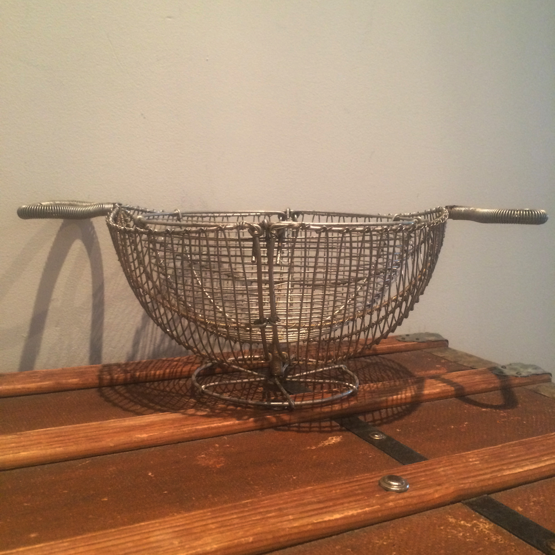 File:Wire egg basket open.jpg - Wikimedia Commons
