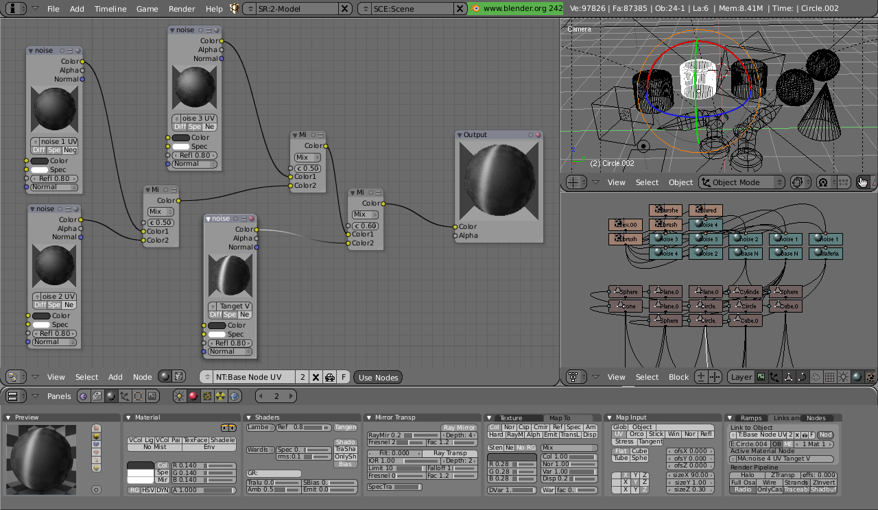 File working with nodes blender png wikimedia commons Easy 3d modeling software