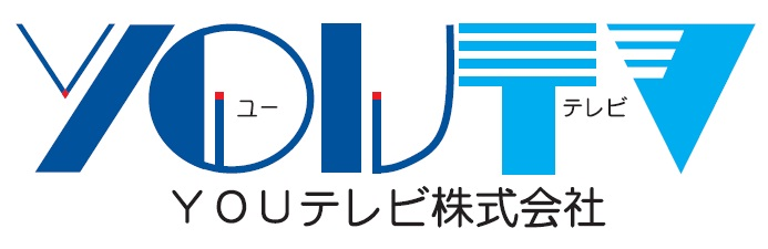 About: YOUテレビ