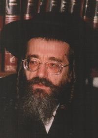 Yaakov Meir Shechter.jpg