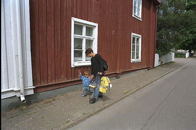 File:Åmål - KMB - 16000300021439.jpg