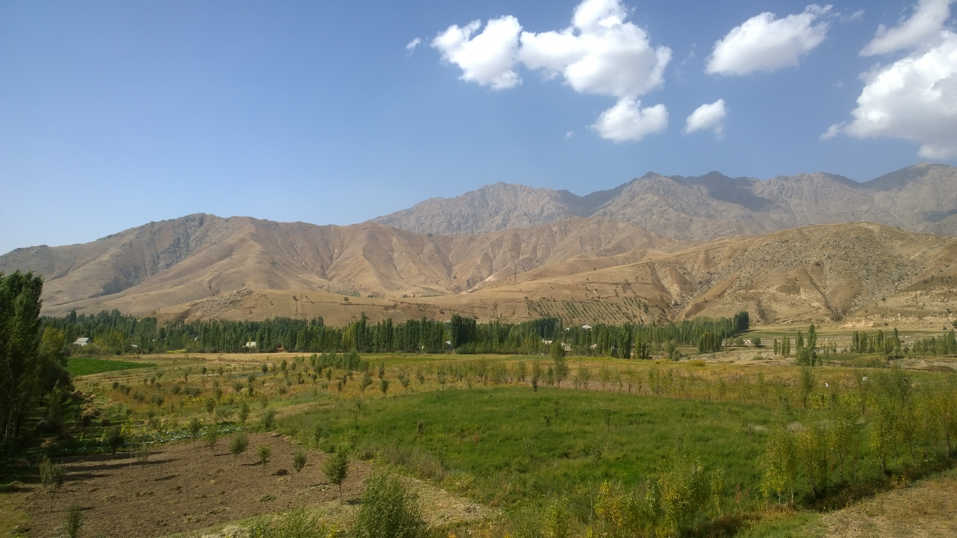 меня таджикистан файзабад картинки готовых