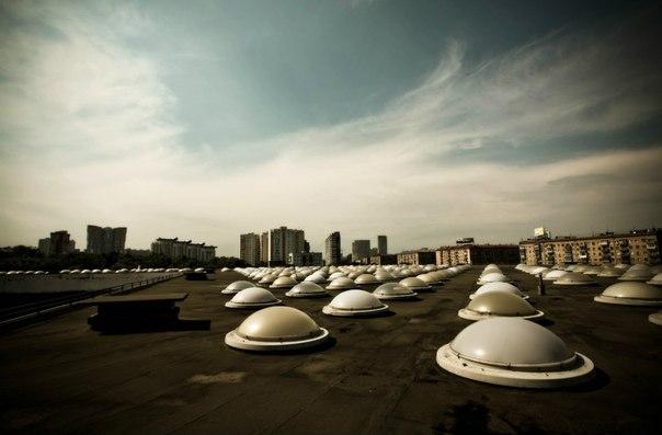 Инион крыша2.jpg