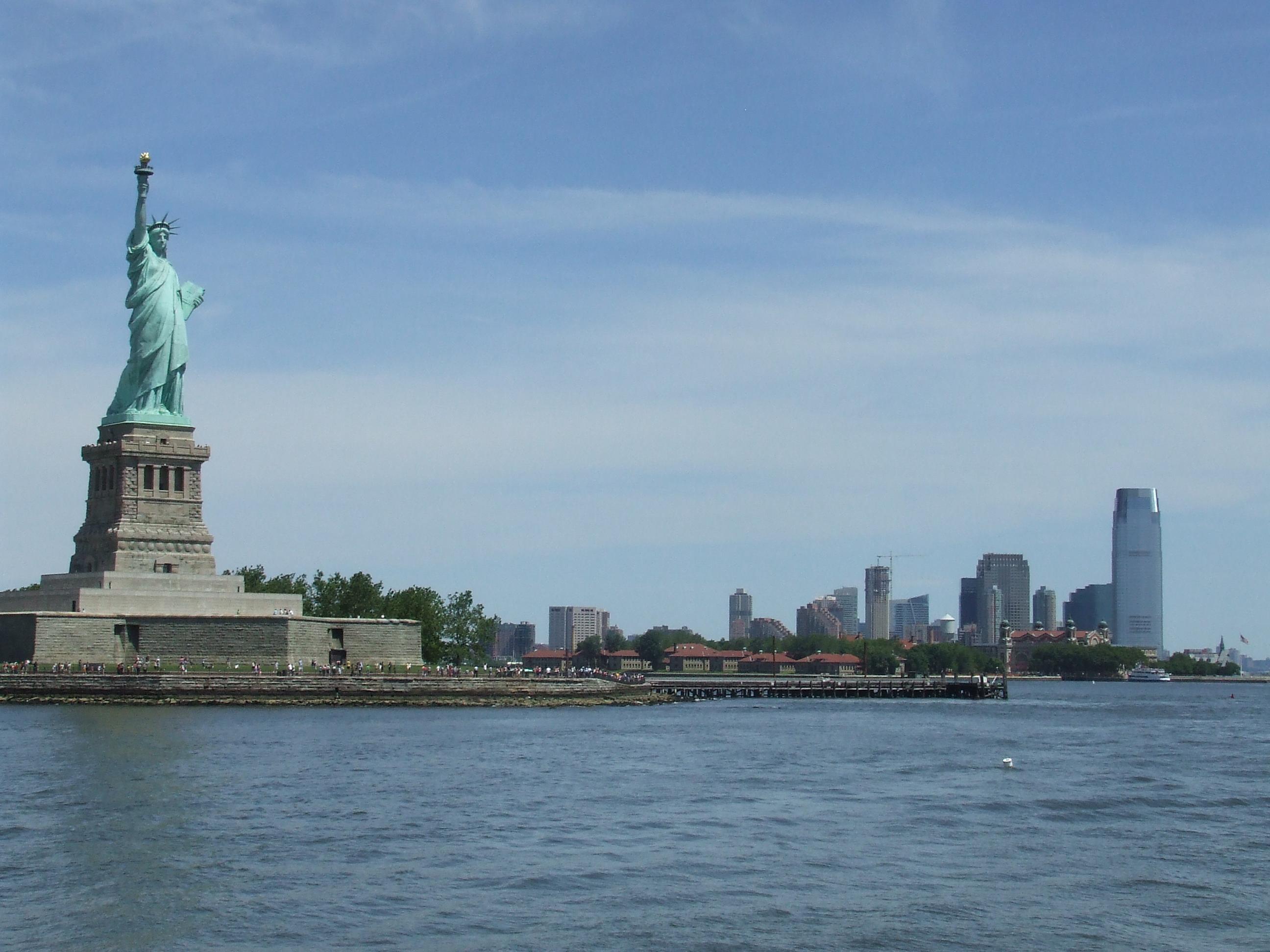 File:0328Jersey City Statue of Liberty.JPG - Wikipedia
