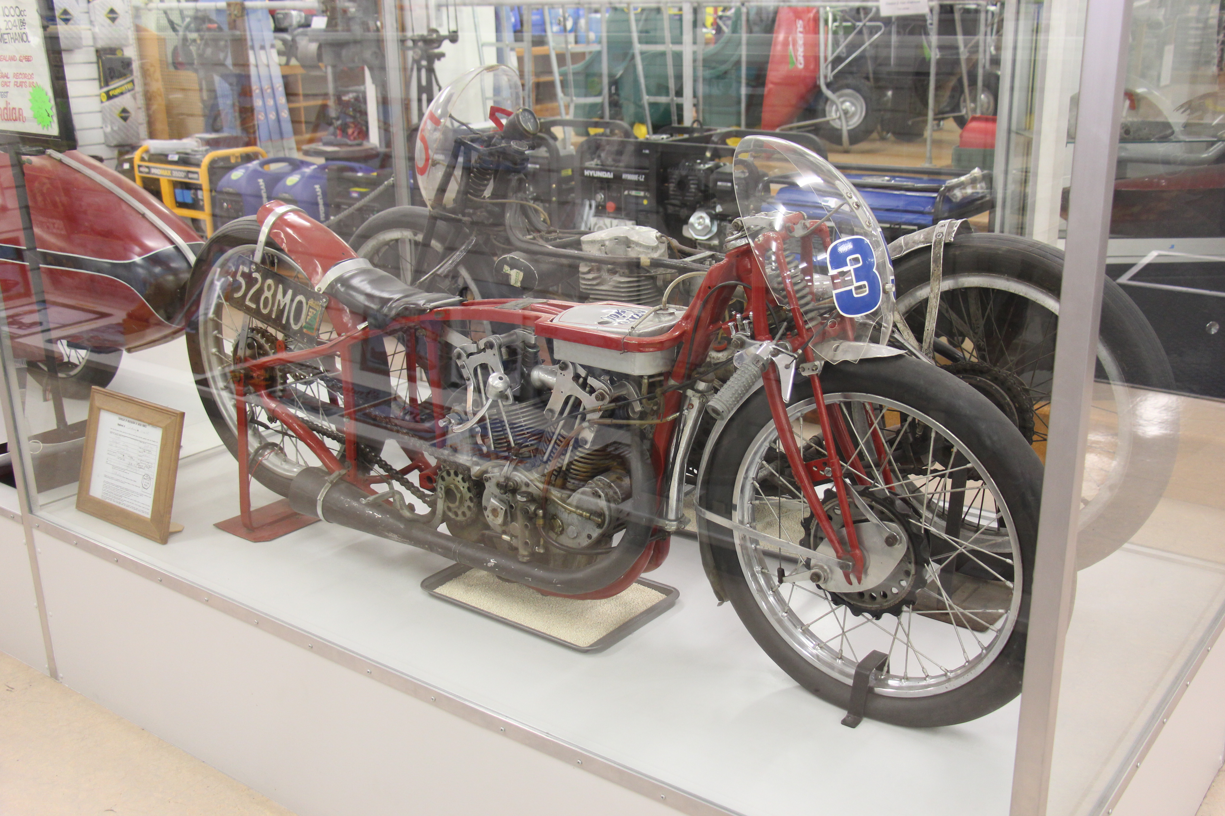 file:1920 indian scout land speed record motorcycle (14605496828