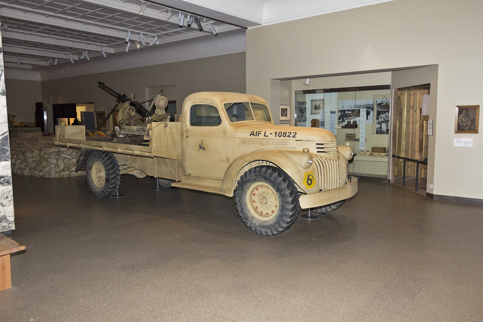 1941 Truck For Sale Upcomingcarshq Com