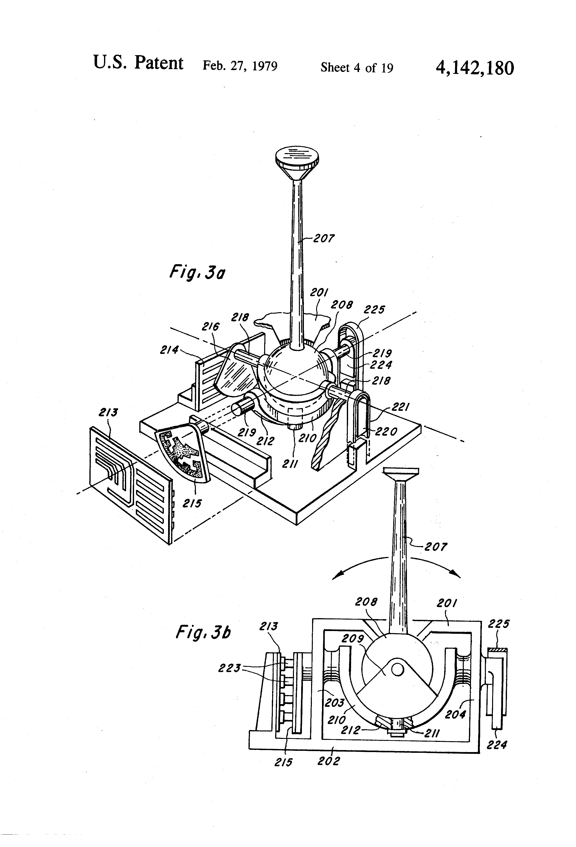 file 1977 joystick schematic png