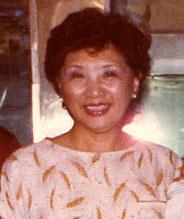 1983BarbaraFei (cropped).jpg