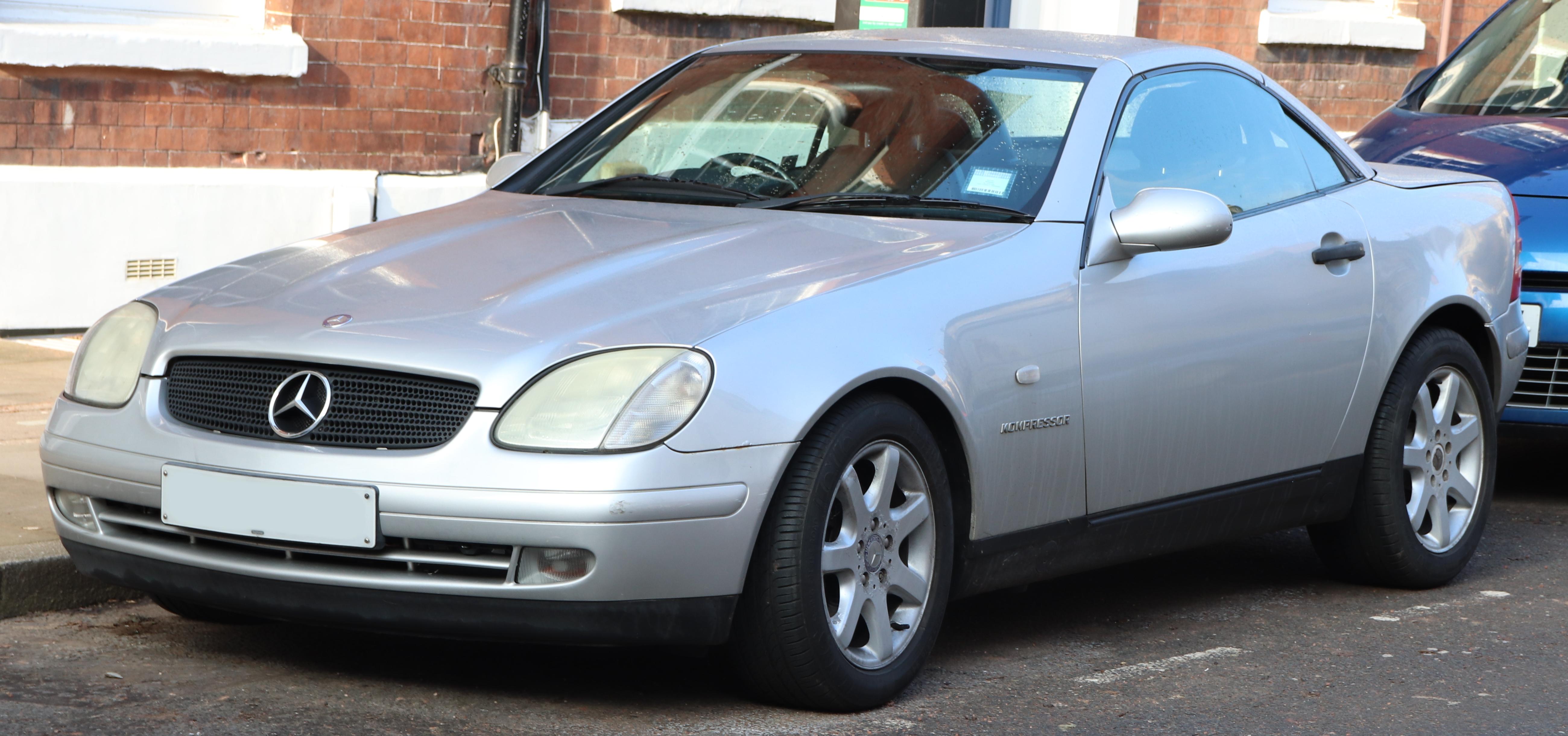 specs photos benz expert slk mercedes reviews class research cars com and
