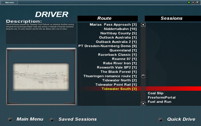 Download Free Driver Yamaha Mm