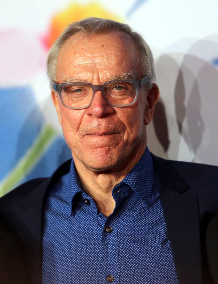 Dirk Galuba