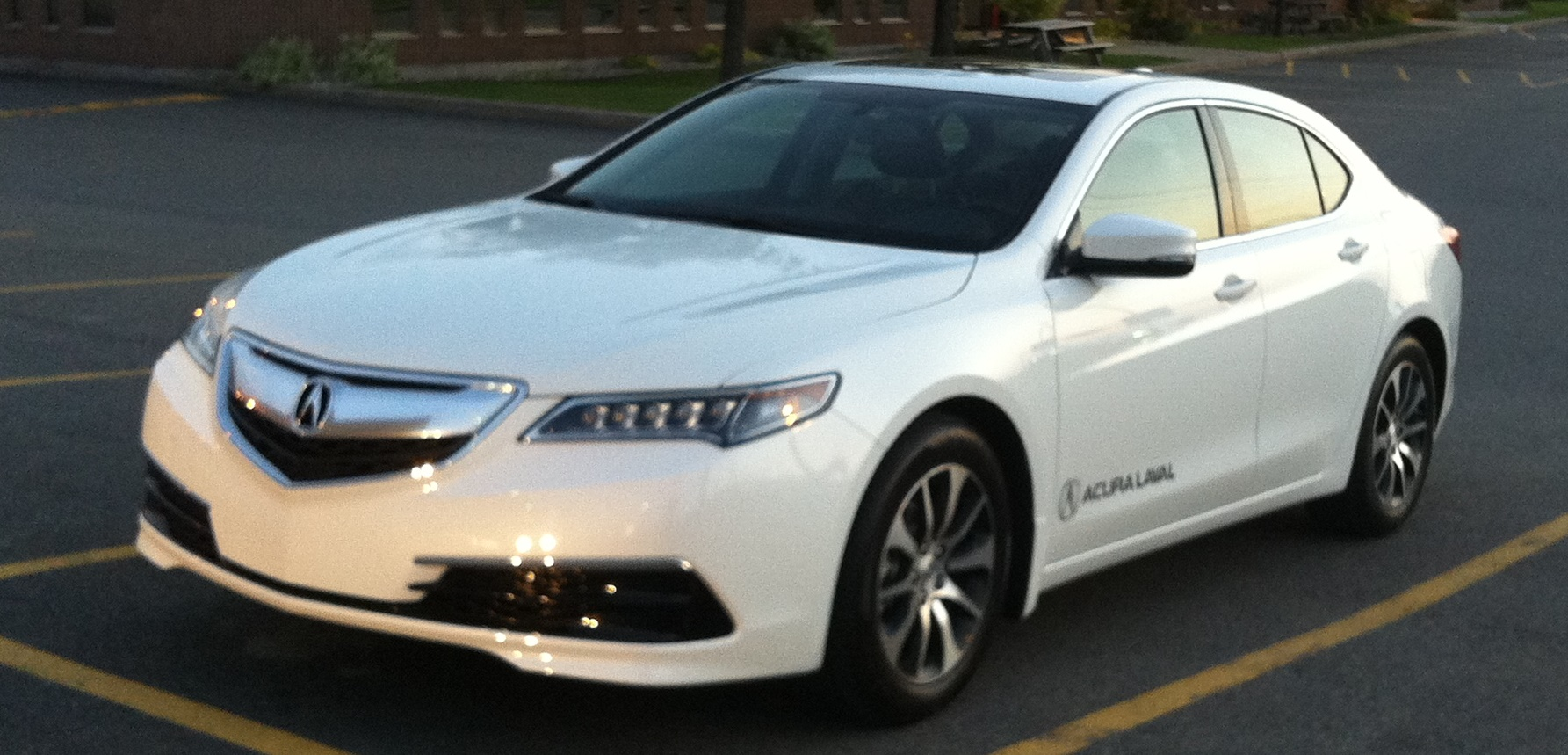 acura tlx 2015 white images galleries with a bite. Black Bedroom Furniture Sets. Home Design Ideas