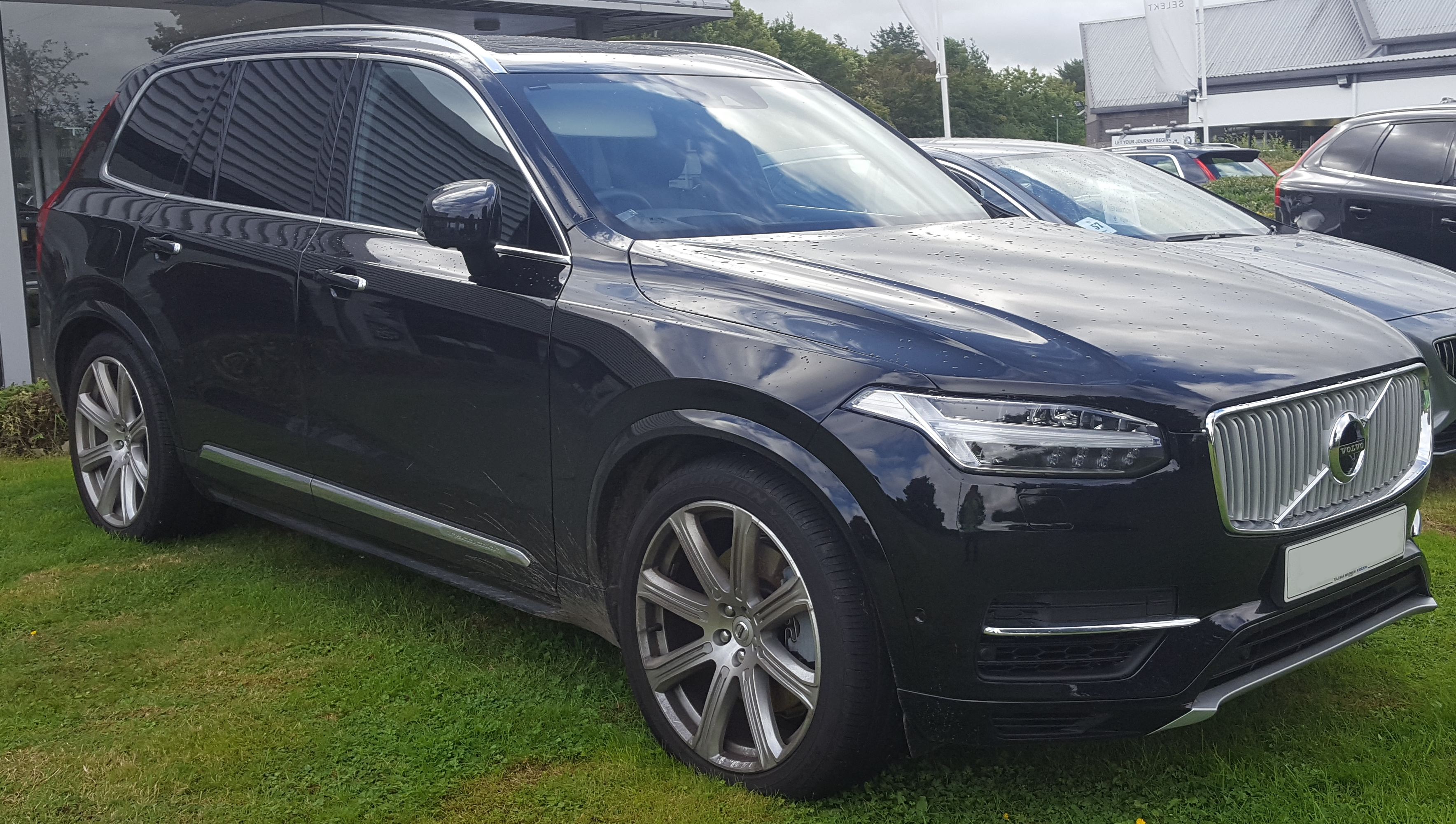 File 2017 Volvo Xc90 T8 Inscription Pro Phev 2 0 Jpg