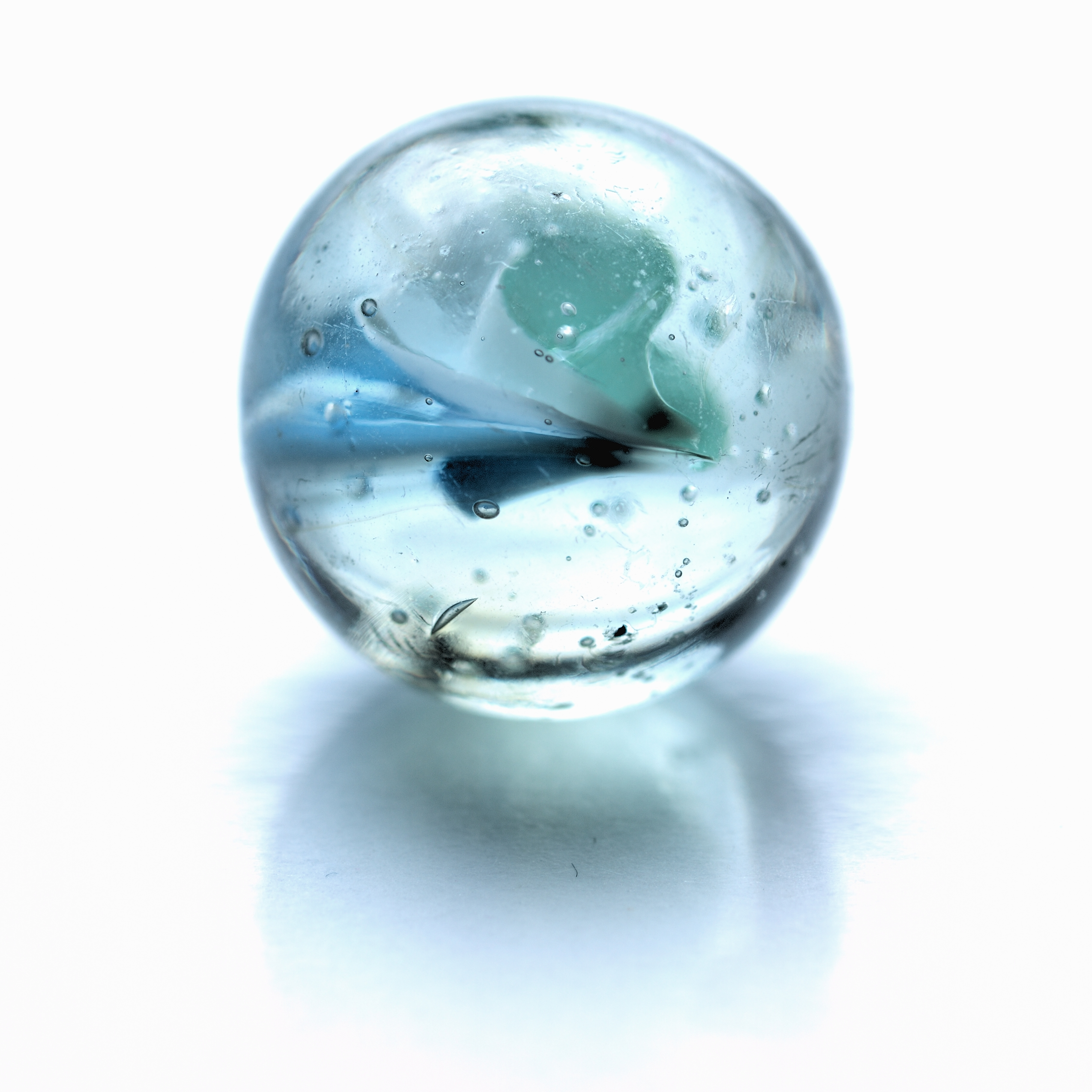 Is Glass A Solid Or A Liquid At Room Temperature