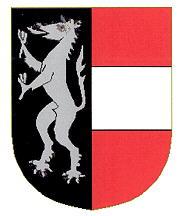 Datei:St. Leonhard am Forst volunteeralert.com Wikipedia
