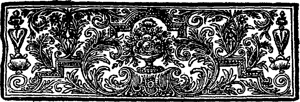 Pleasant File A Companion To The Altar Shewing The Nature And Necessity Of Schematic Wiring Diagrams Phreekkolirunnerswayorg