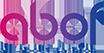 Abof-logo.png