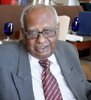 A. K. Narain Indian historian, numismatist and archaeologist (1925-2013)