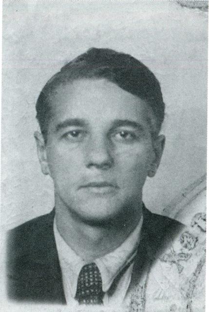 File:Alexander vvedenskij.jpg