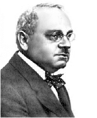 bioagrophy of alfred alder Biography on alfred adler the austrian psychiatrist alfred adler 1870-1937 founded the school of individual psychology, a comprehensive science of.