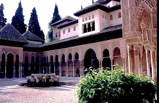 File:Alhambra-m.jpg