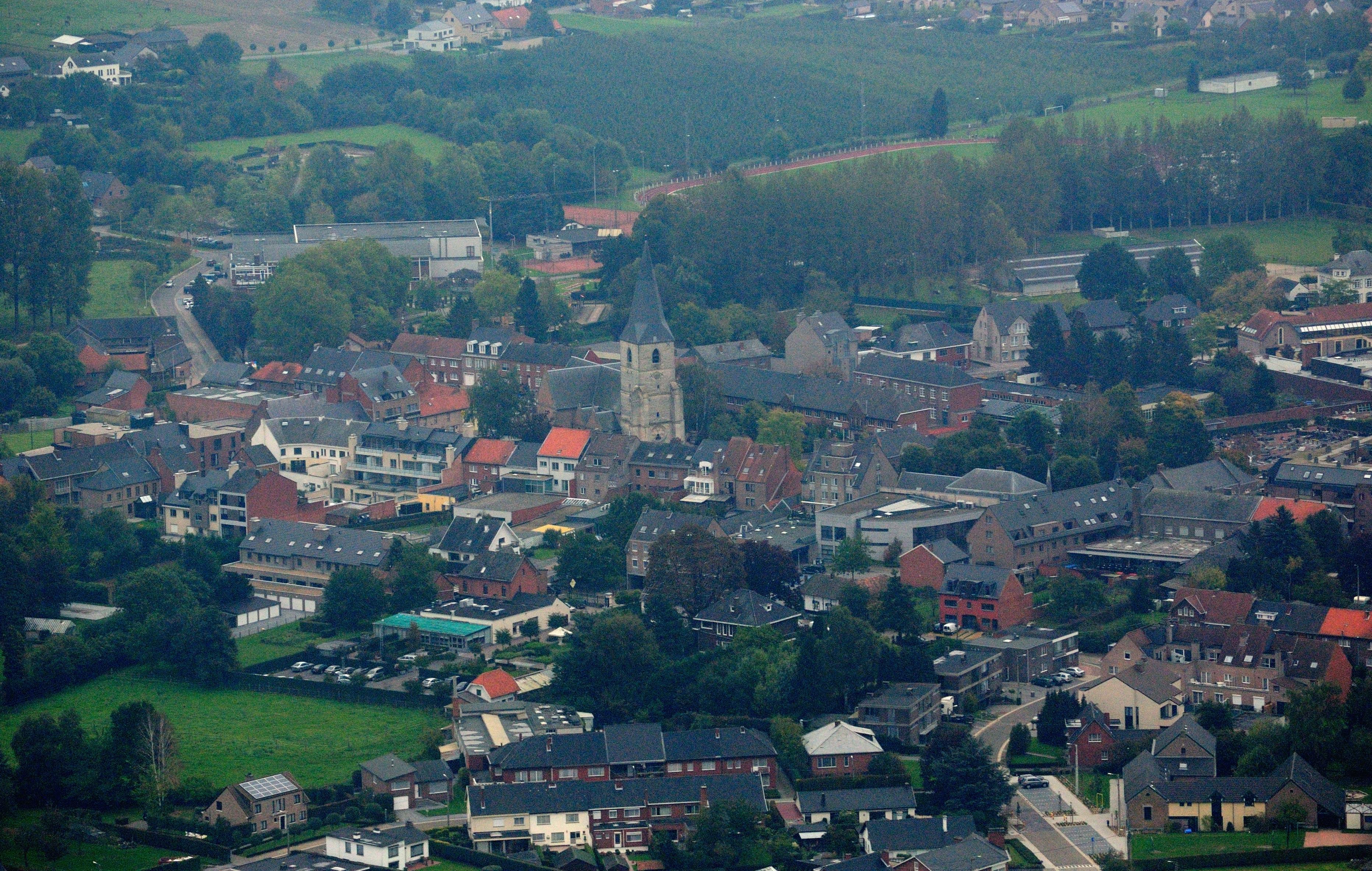 Alken Belgium Wikiwand