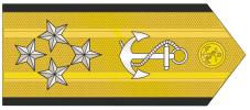 AlmirantedeEsquadra MB.png