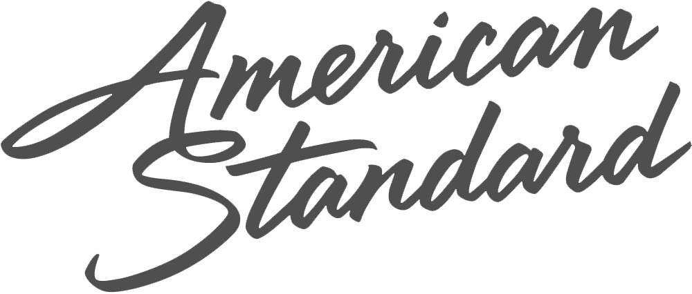 Image result for american standard