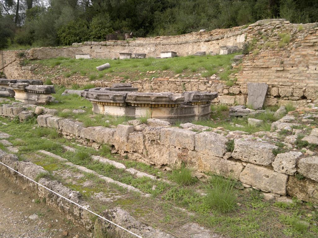 File:Ancient Olympia, Greece28.jpg