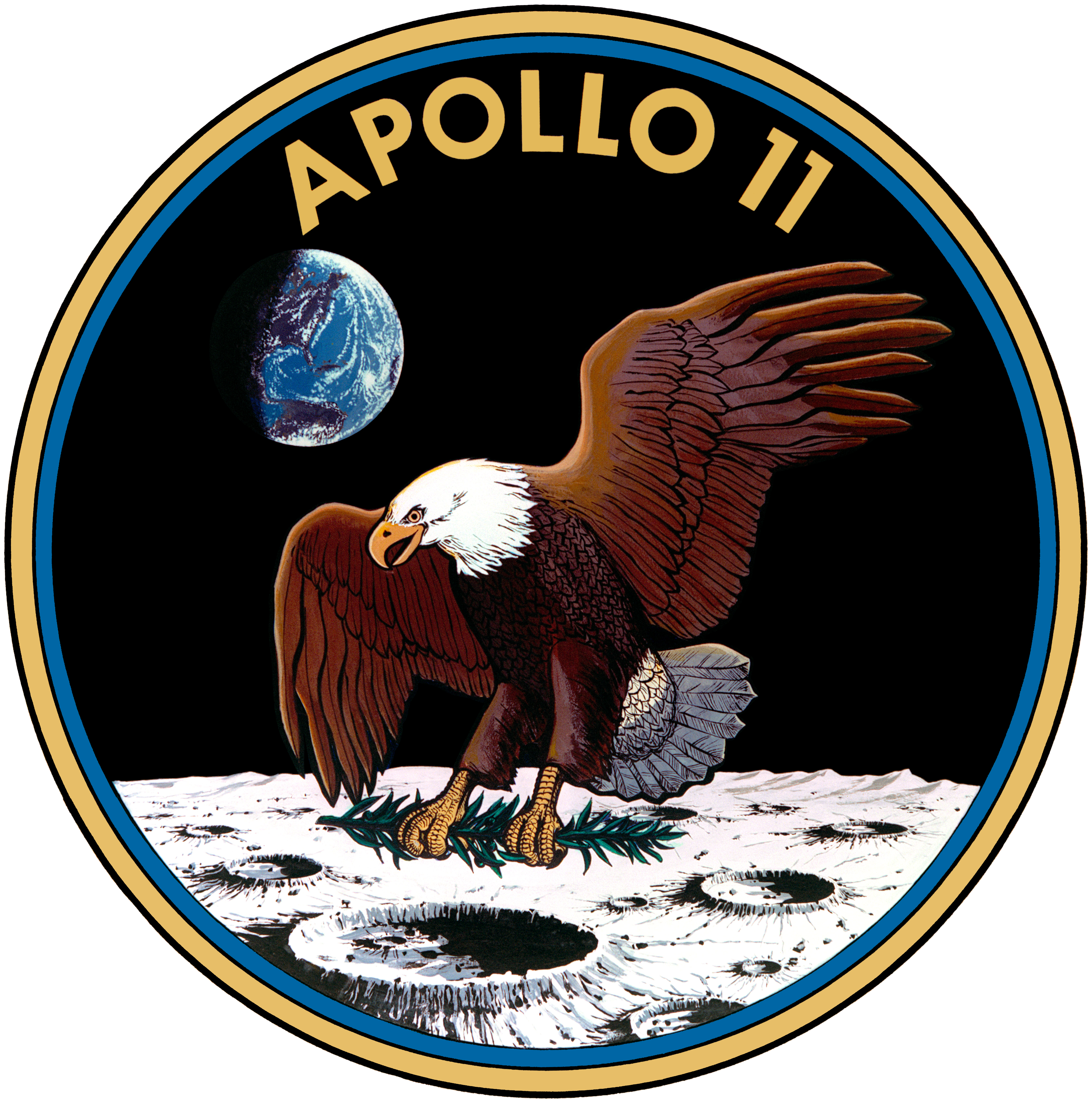 https://upload.wikimedia.org/wikipedia/commons/2/27/Apollo_11_insignia.png