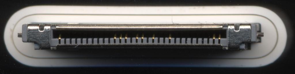 File Apple Dock Connector Jpg