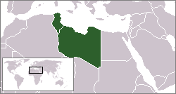 Arab islamic republic.png