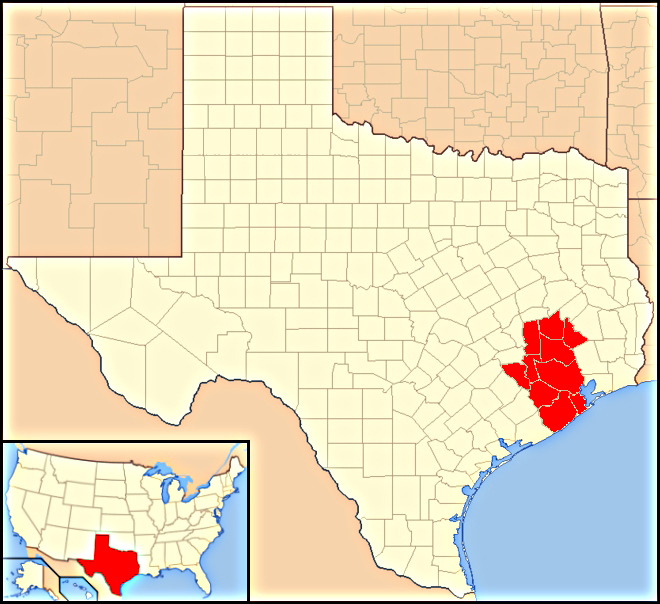 FileArchdiocese of GalvestonHouston in Texasjpg Wikimedia Commons