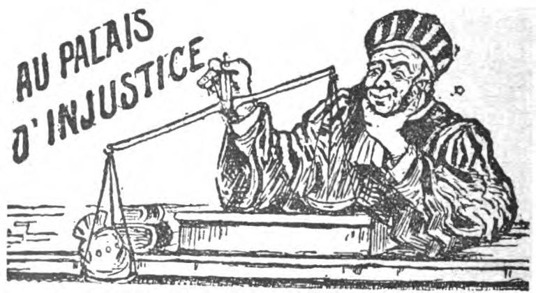 File:Au palais d'injustice (Père Peinard).jpg