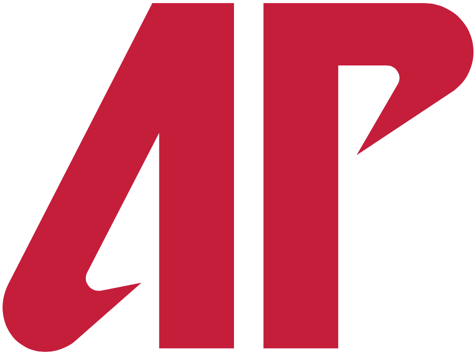 File:Austin Peay Governors logo.png - Wikimedia Commons