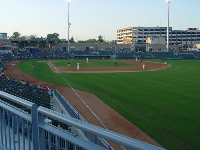 Banner island ballpark wikipedia malvernweather Image collections