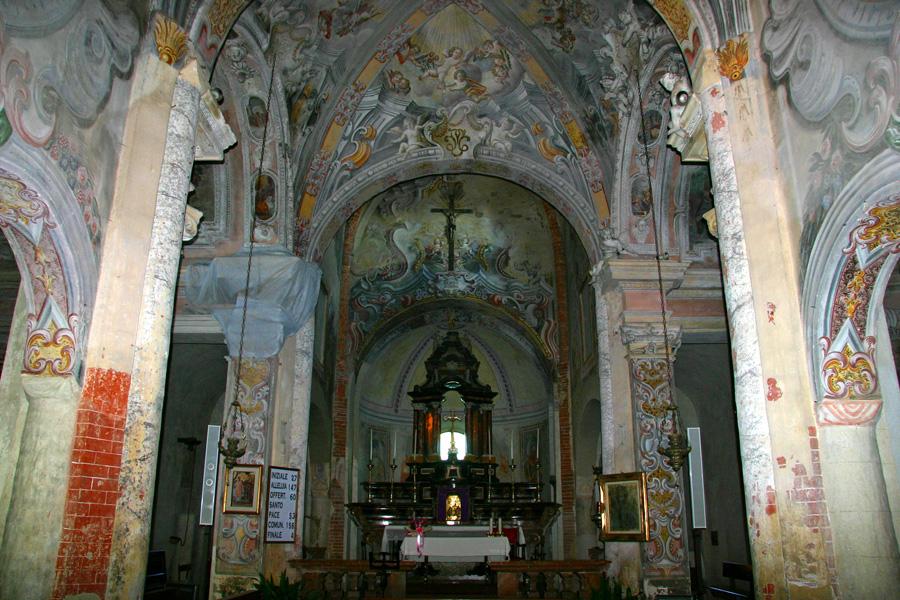 File badiadidulzago wikimedia commons - Giulio iacchetti interno italiano ...