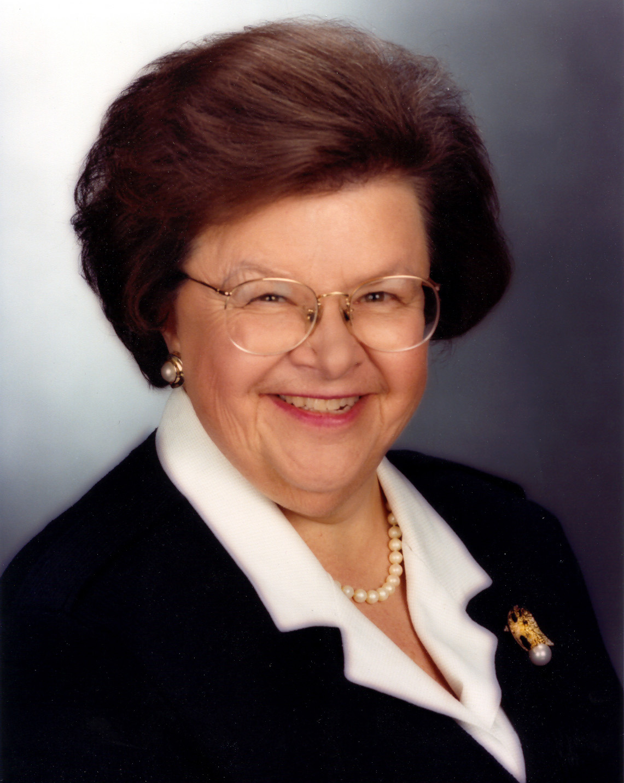http://upload.wikimedia.org/wikipedia/commons/2/27/Barbara_Mikulski.jpg