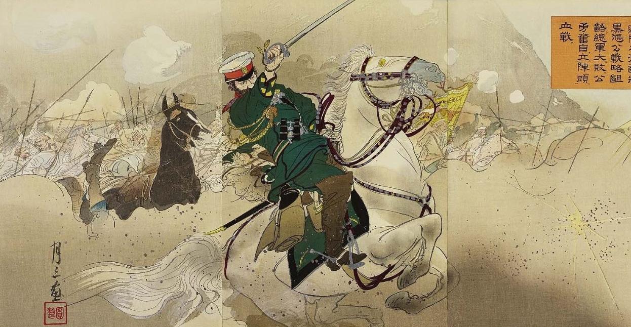 Battle of Liaoyang.jpg
