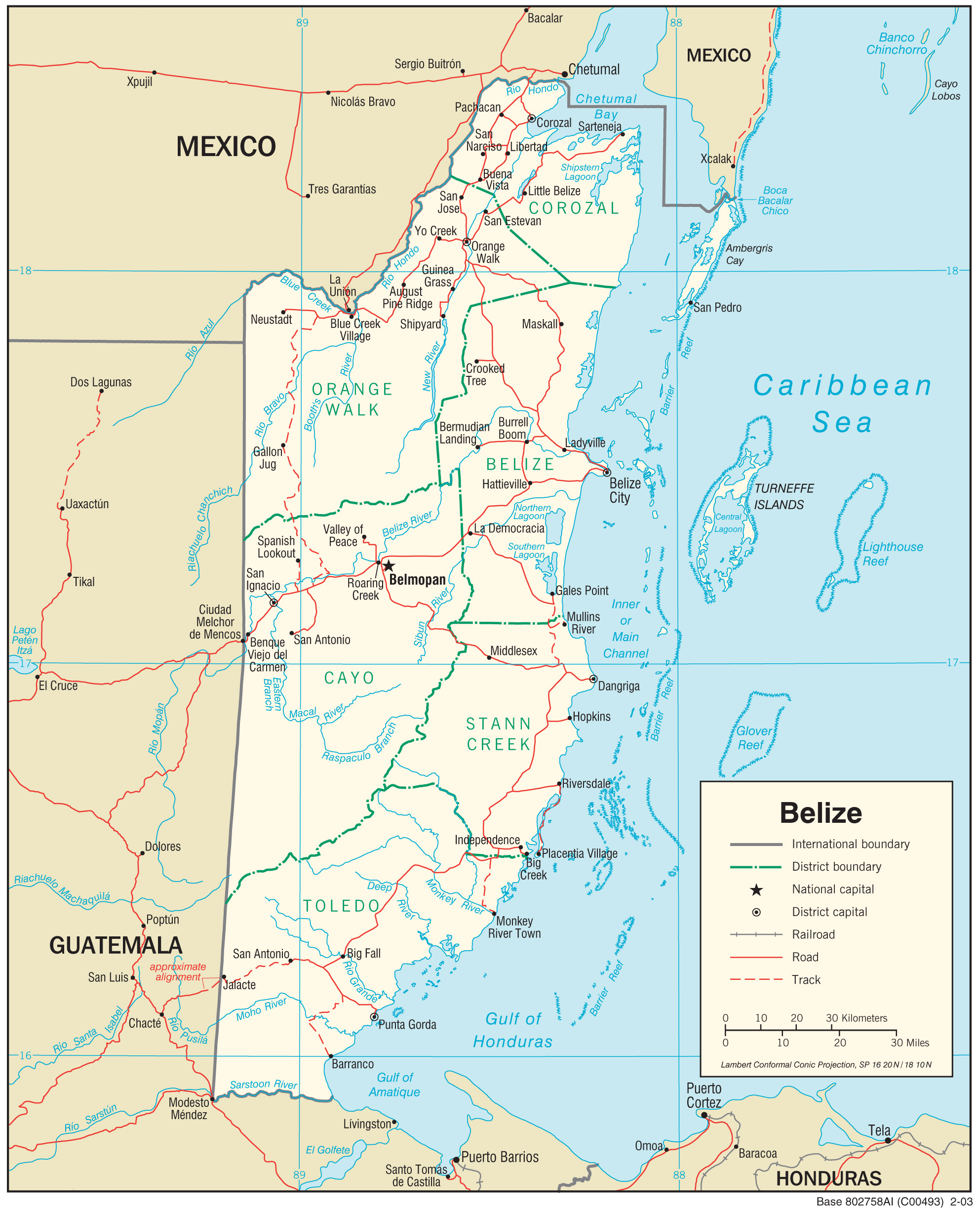 an introduction to the history and geography of honduras Honduras i introduction  233 the commission has followed the human rights situation in honduras with particularly close attention, and it has observed, through its reports, a series of structural issues in the areas of.