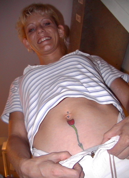 File:Belly Tattoo.jpg