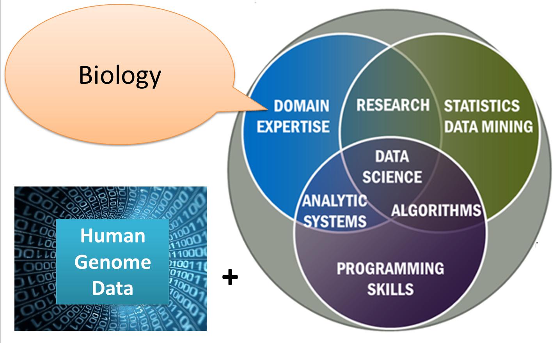 Venn diagram bioinformatics roho4senses venn diagram bioinformatics ccuart Choice Image